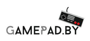 gamepad.by